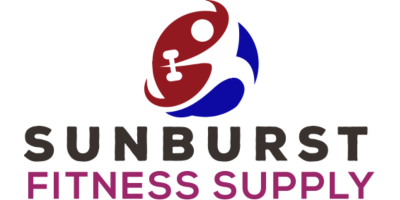 Sunburst Fitness Supply