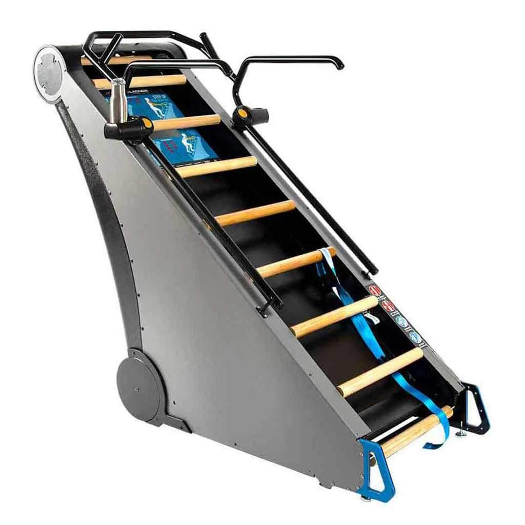 Jacobs Ladder X Cardio Training Jacobs Ladder