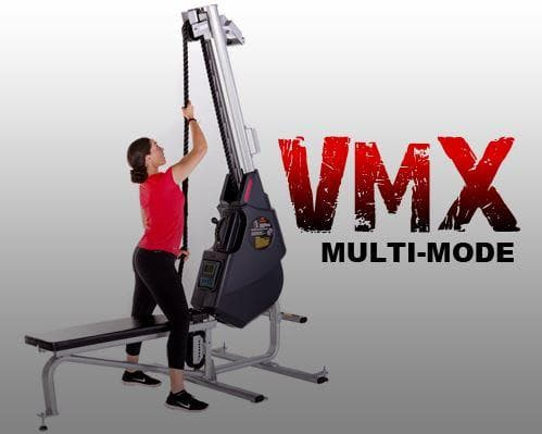 Marpo VMX Rope Trainer accessory Marpo Kinetics