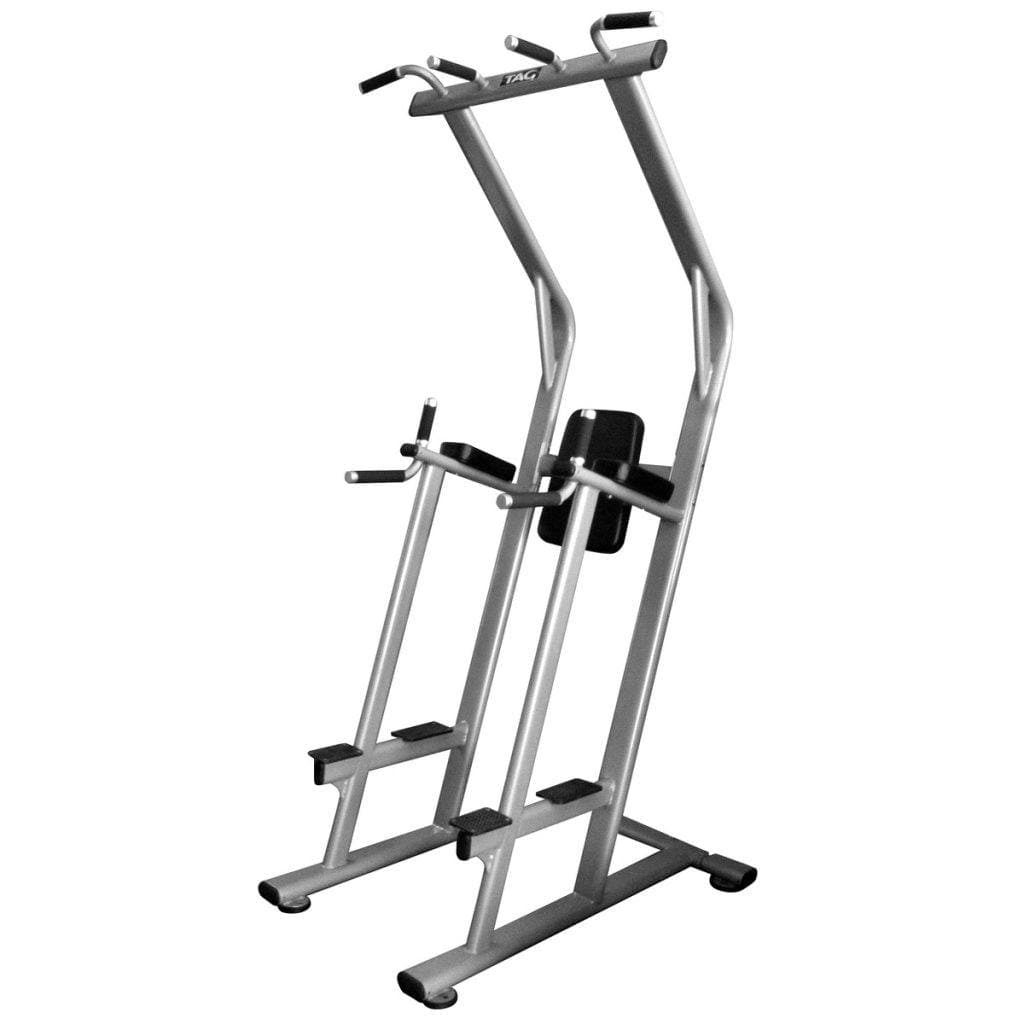 TAG VKR/Pull Up/Dip Station power tower TAG Fitness