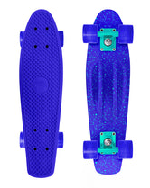 Beach Board WT Cosmic