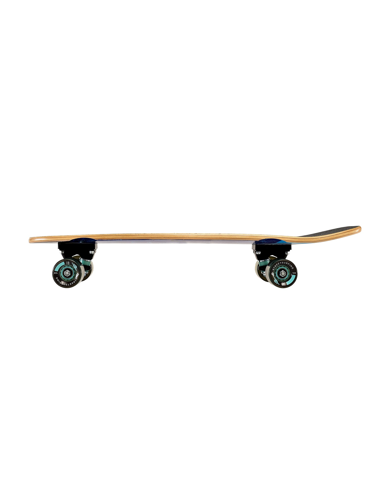 "Cruiser Kicktail 28"" Space Line"