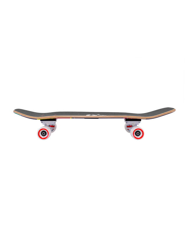 "Double Kick Freeride 31"" Space"