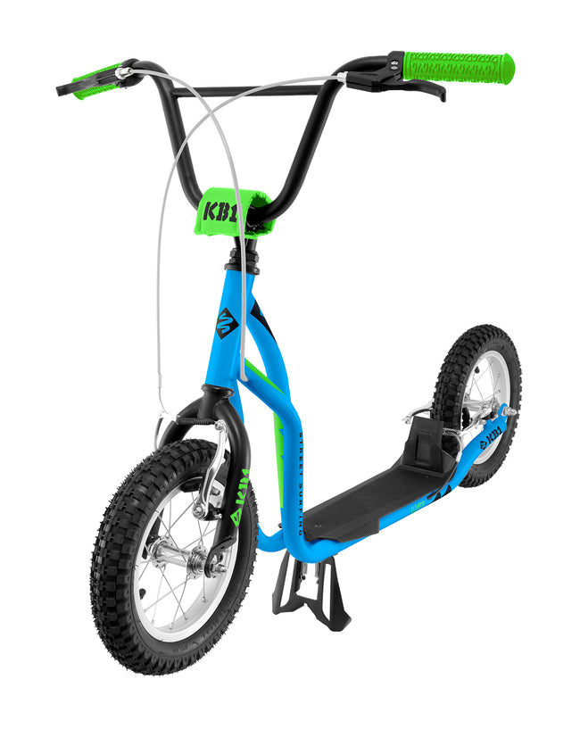 K-Bike KB1 Lizard