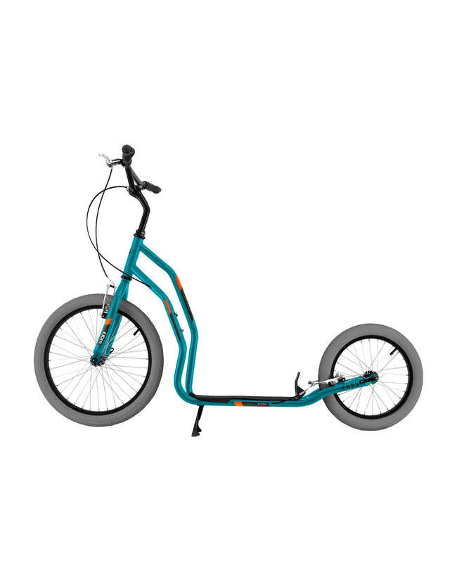 K-Bike KB3 Runner