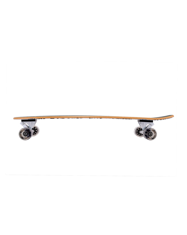"Cut Kicktail 36"" Rumble Jungle"