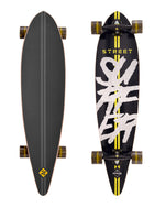 "Pintail 40"" Road Line"