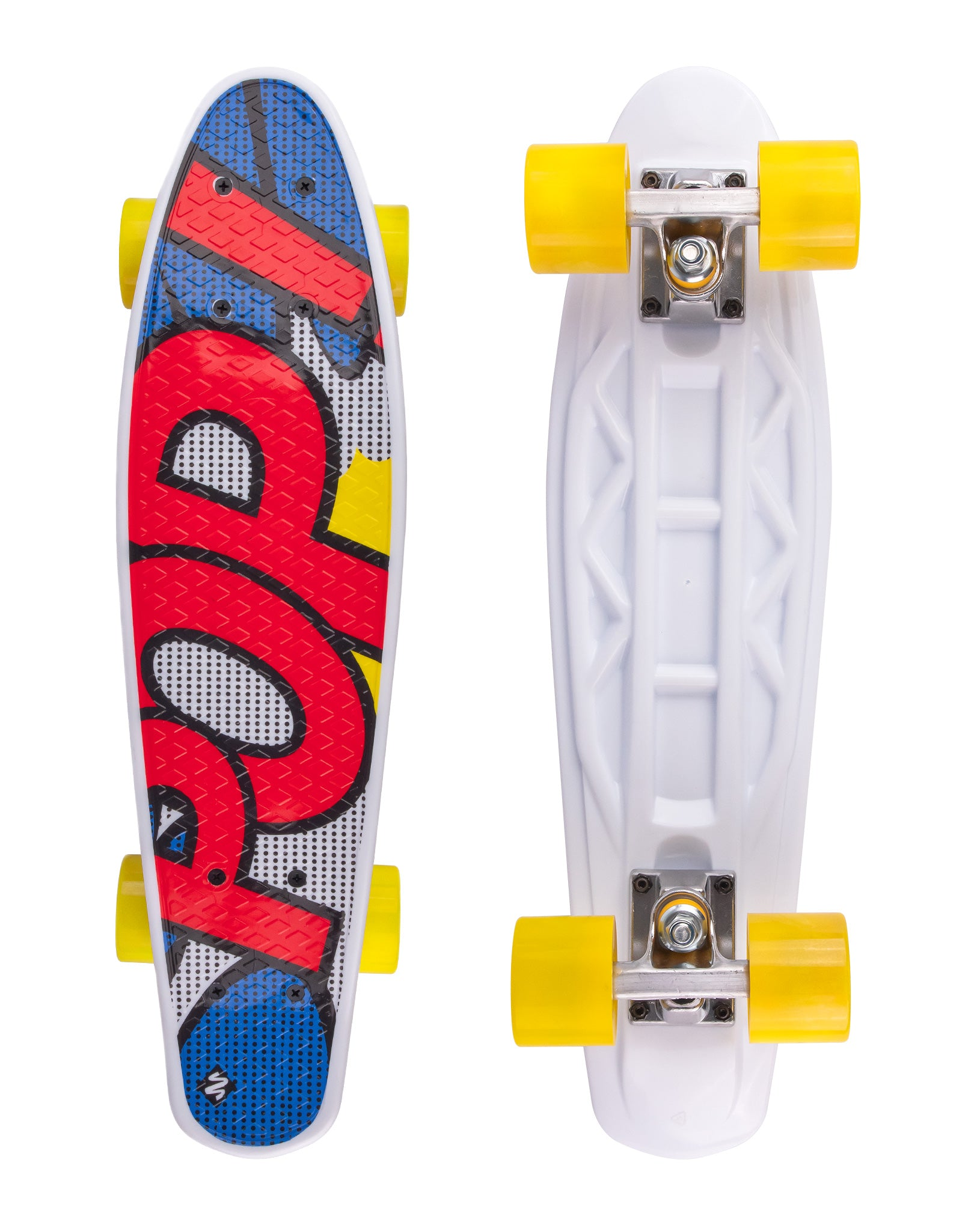 POP Board Popsi Blue