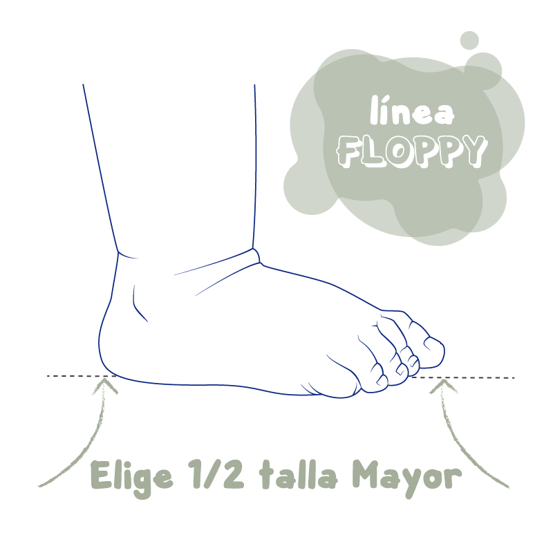 Linea-Floppy-Mini-Burbujas