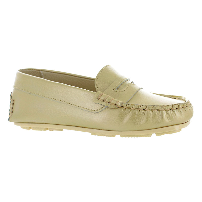 Mocasin-Flexible-Moda-Casual-Color-Oro-Para-Nina-2021