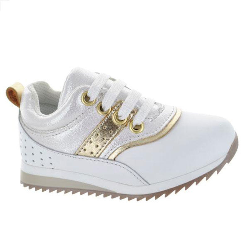Tenis-Moda-Casual-Color-Blanco-Para-Nina