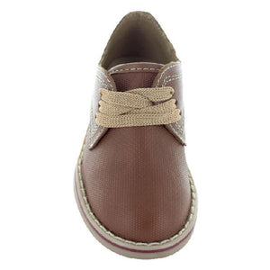 Zapato-Casual-Color-Brandy-Para-Nino