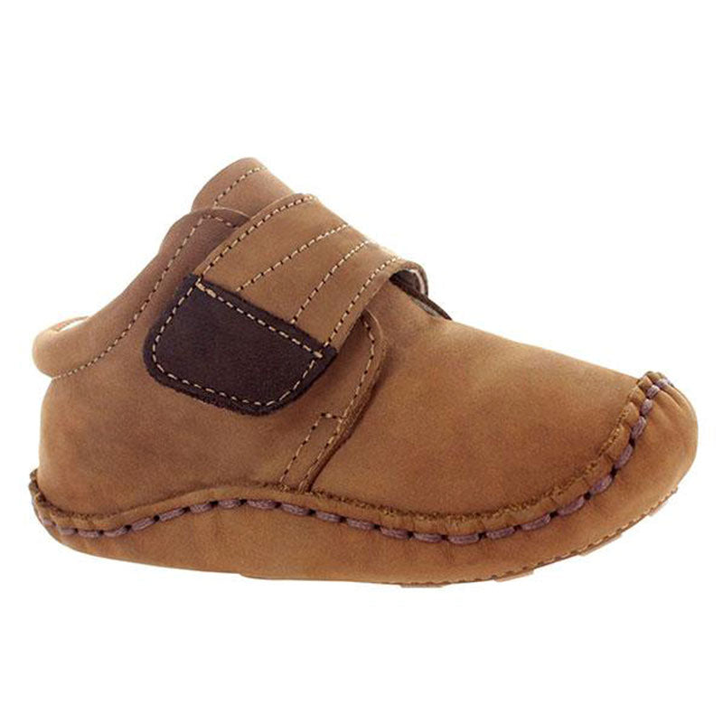 Zapato-Casual-Color-Cafe-Para-Bebe-Nino