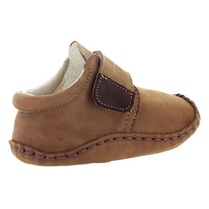 Zapatos-Casuales-Color-Cafe-Para-Bebe-Nino