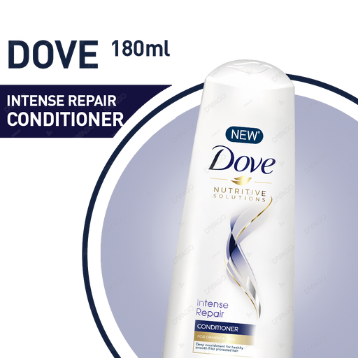 Dove Conditioner Intense Repair 180ml