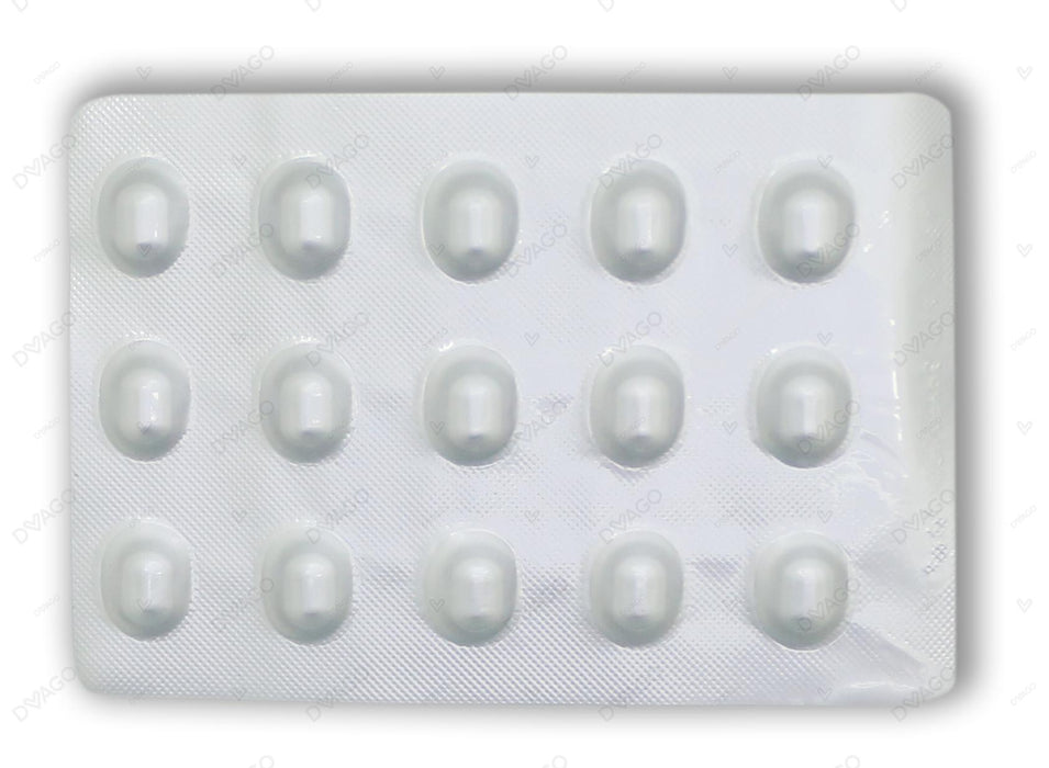Sofvasc Tablets 10mg 30's