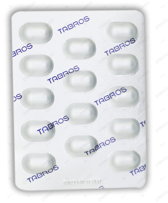 Co-Valtec 80/12.5mg Tablets 28's