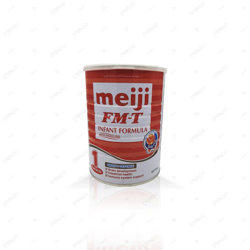 Meiji FM-T Infant Formula Powdered 900g