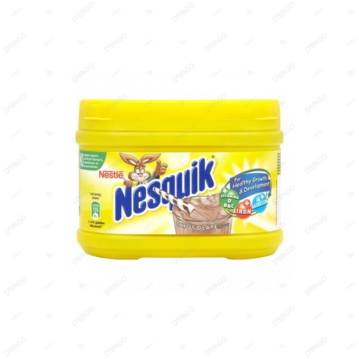 Nesquick Chocolate 300g