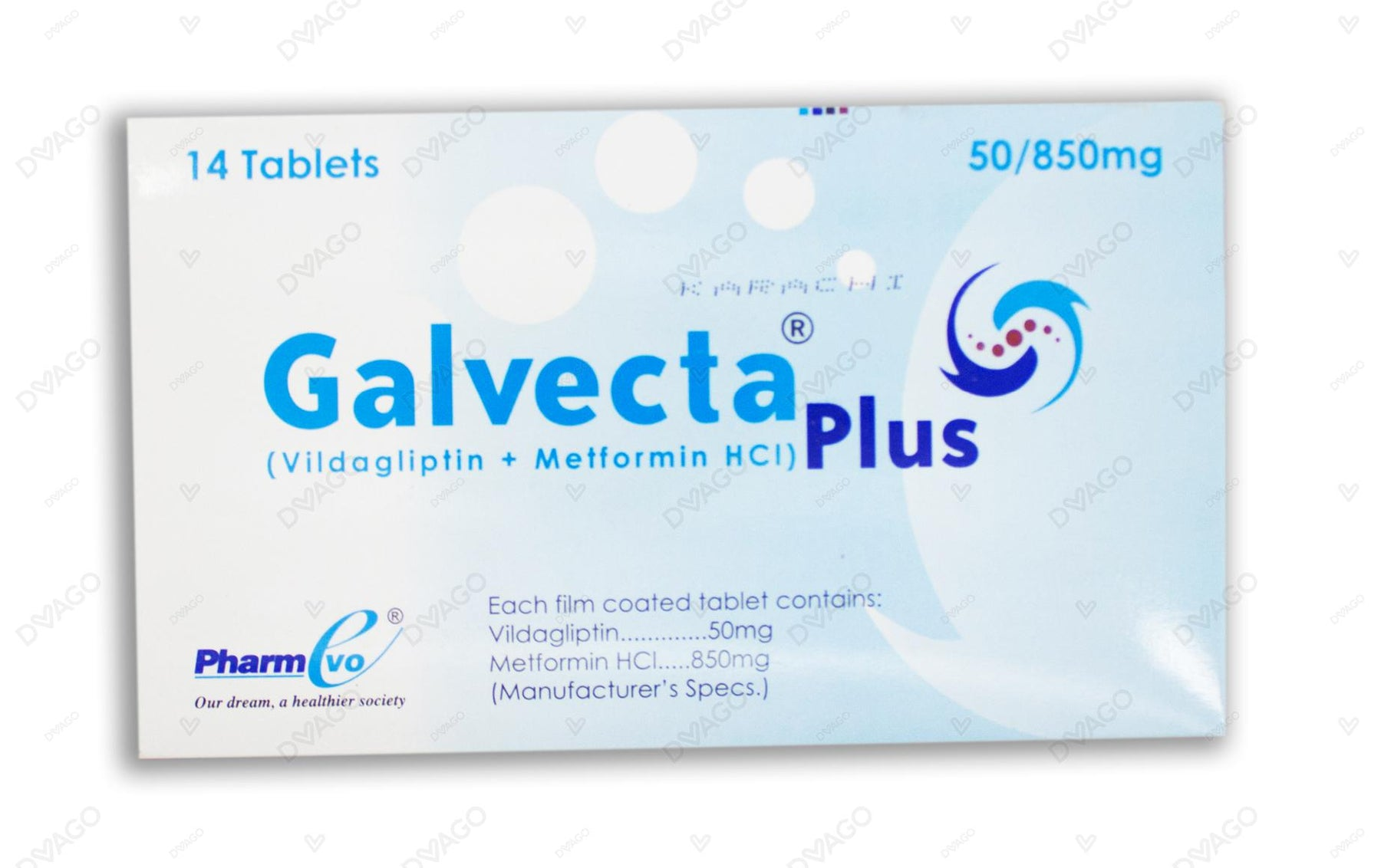Flagyl metronidazole 500 mg