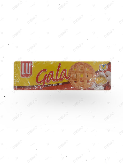 LU Gala Biscuits Family Pack