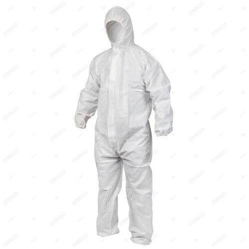 Personal Protective Equipment Disposable (PPE)