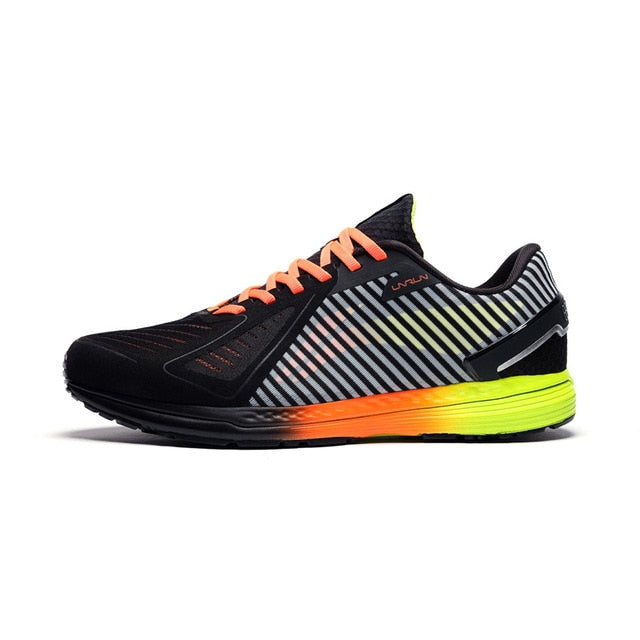 Professional Running Shoes