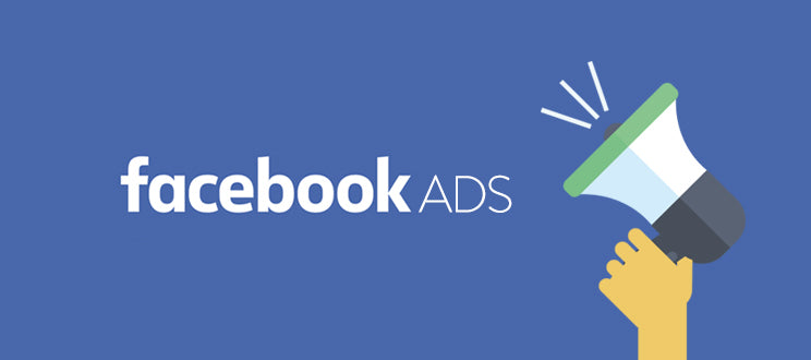 8 Facebook Marketing Do's and Don'ts