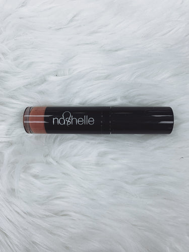 Nashelle Lip Gloss