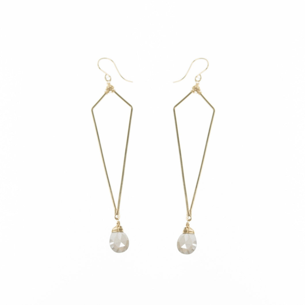 Gabriella Earrings
