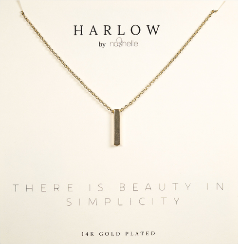 HARLOW Box Set Stick