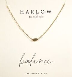 HARLOW Box Set Bead