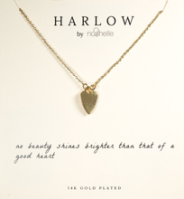 HARLOW Box Set Heart