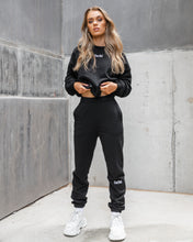 Load image into Gallery viewer, The Originals Sweatpants - Black