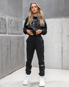The Originals Sweatpants - Black