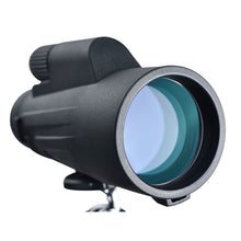 Load image into Gallery viewer, 10X50 Monocular Telescope