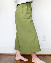 Load image into Gallery viewer, Olive Betty Pants