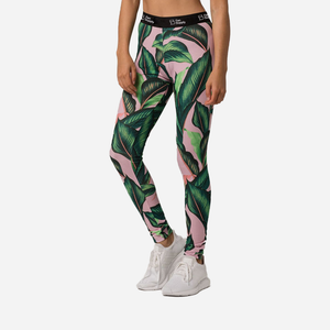 Palm Leggings
