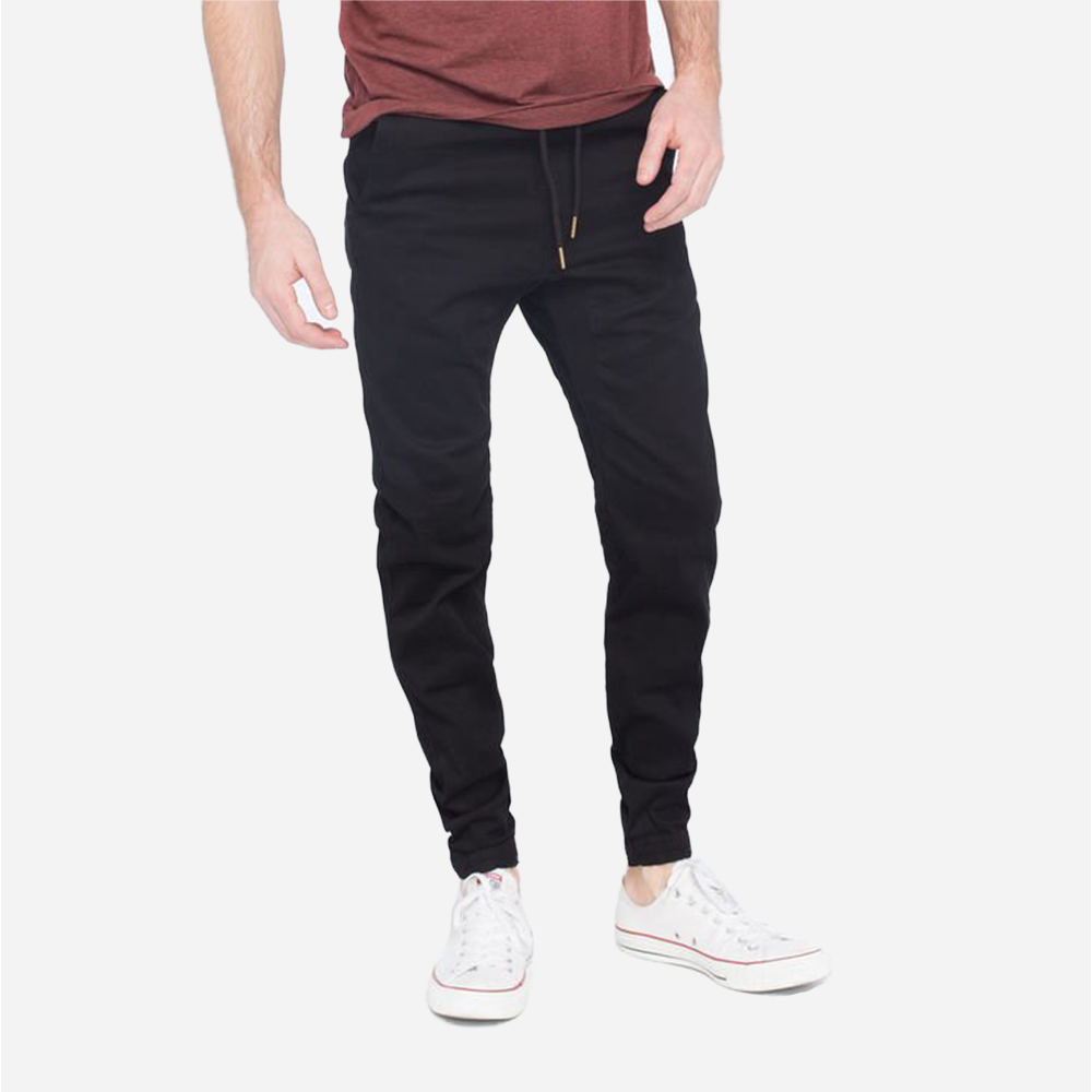 Men's Weekend Jogger