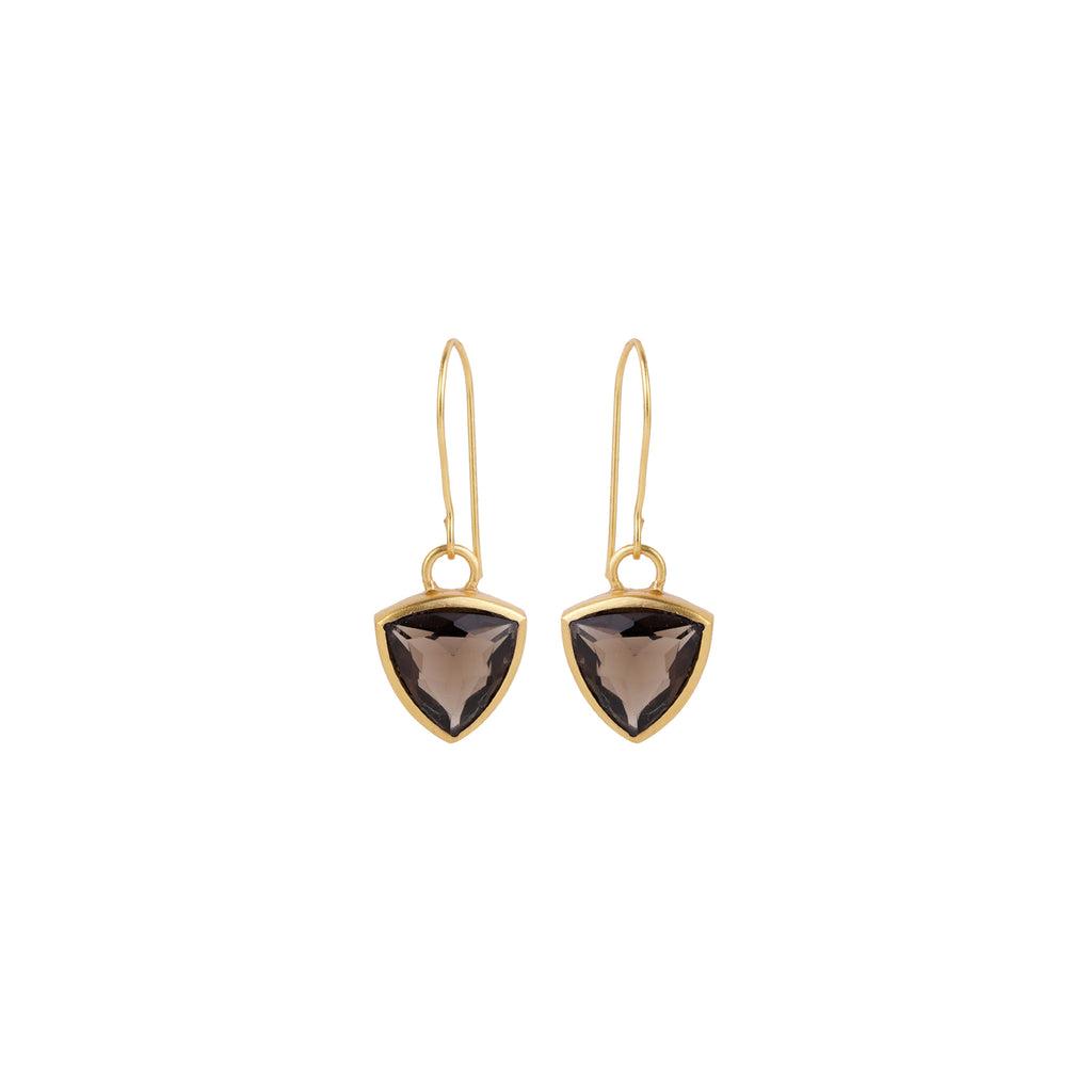 Maka Earrings