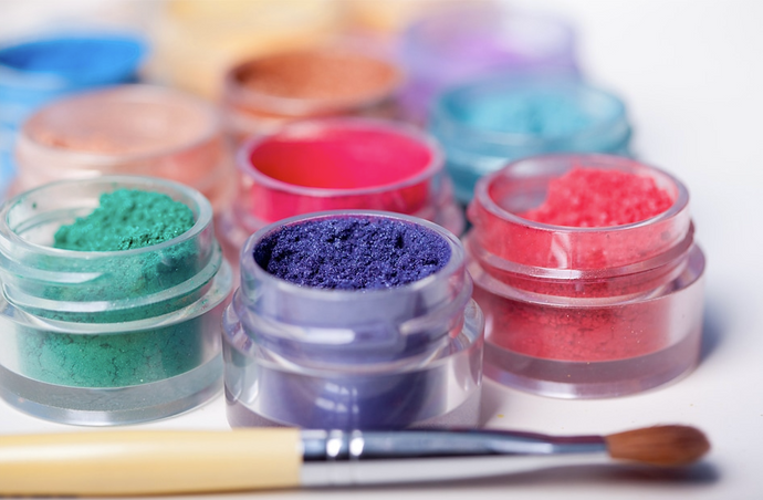 3 Pearl Pigments Mistakes You Should Avoid