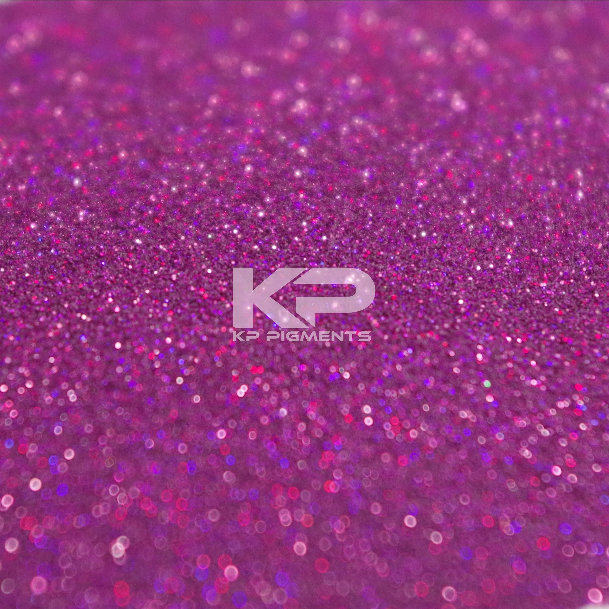 Load image into Gallery viewer, Amethyst Purple Microflake