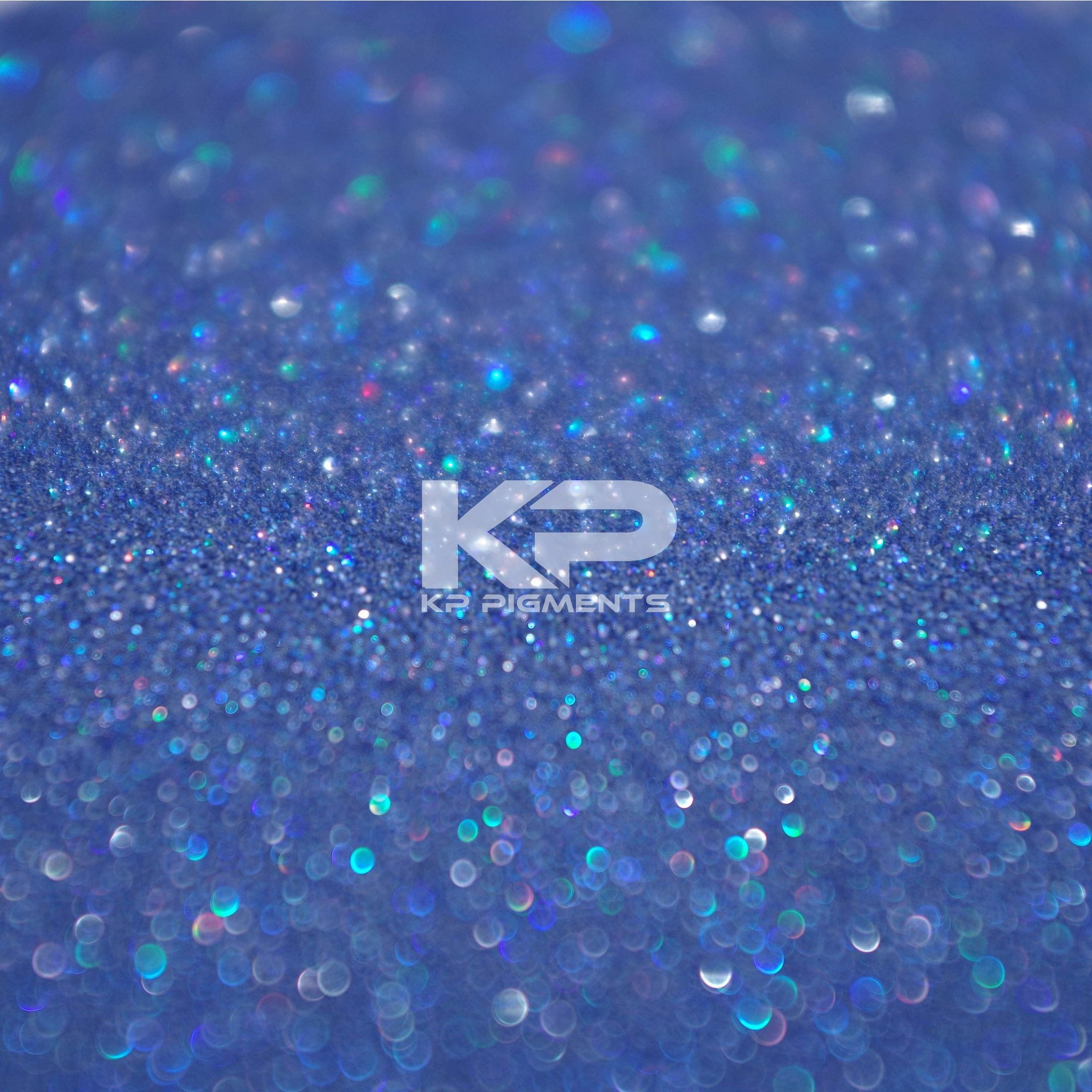 Load image into Gallery viewer, Baltic Blue Microflake