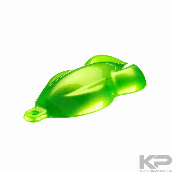 https://kppearls.com/image360/360assets/KPPI_RadioActiveGreen/KPPI_RadioActiveGreen.xml