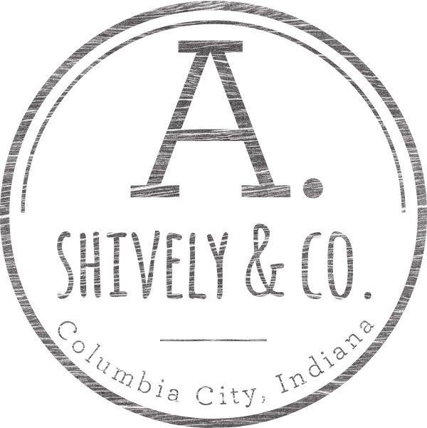 A. Shively & Co