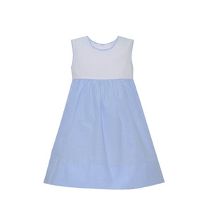 Infant Daisy Dress