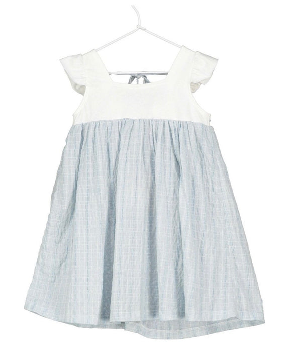 Toddler Girl Olivia Dress