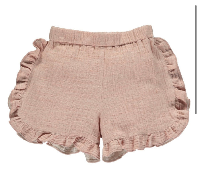 Girls Cecily Shorts