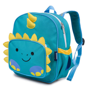 Wild Bunch Dinosaur Backpack