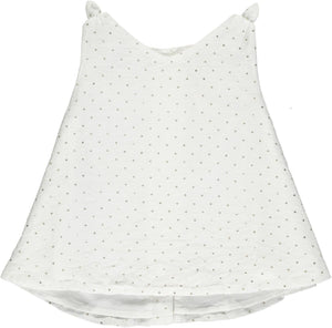 Star Clover Top